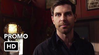 """Grimm Season 6 """"Shoot To Kill"""" Promo (HD)"""