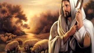 #EVANGELIO 24  DE ABRIL DEL 2015, MONS  ENRIQUE DÍAZ
