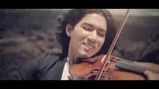 Download Lagu Indonesia Pusaka & Tanah Airku- Iskandar Widjaja Gratis STAFABAND