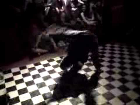 bboy manu vs styler xnxx Video