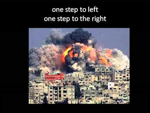 Da Gaza