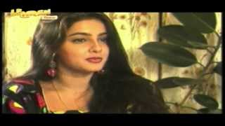 Mamta Kulkarni Unplugged on Her Career!