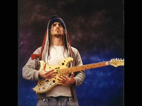 Bumblefoot - Malignant Carbuncle