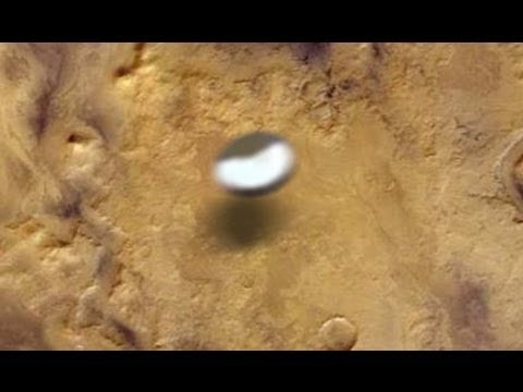 ufo ((( WATER IN MARS)))) SEPTEMBER 2014