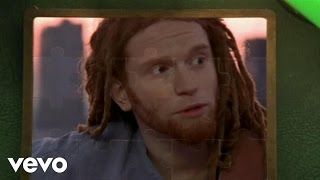 Watch Newton Faulkner Gone In The Morning video