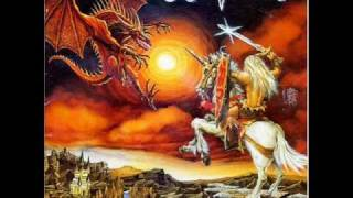 Rhapsody Of Fire - Ira Tenax