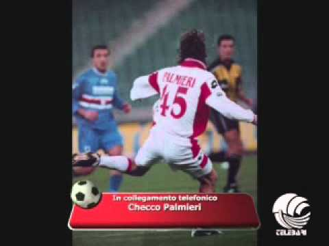 TB Sport (04-05-12) parte II