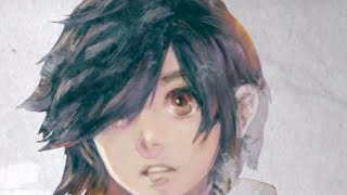 Lost Sphear Official Restore the World Story Trailer
