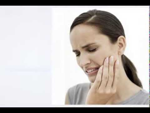 Emergency Dentist Phoenix AZ! Call Now (602) 906-9868