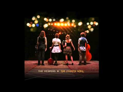 The Vespers - Jolly Robber