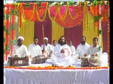 Mitti Mein Mitti Mile Nirgun Bhajan By Shri Ram Prasad Saheb...