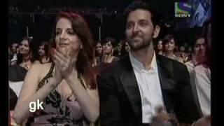 Download video Zoobi Doobi (3 Idiots) by Kareena Kapoor Filmfare Award Nite 2010