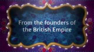 British India (Bollywood Music Theme)