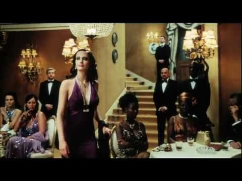 Casino trailer deutsch robert niro
