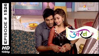 Uttaran - ???? - 15th December 2014 - Full Episode(HD)