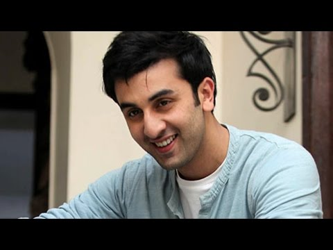 Do You Know Ranbir Kapoor's New Obsession?