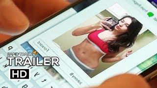 GIRL FOLLOWED Official Trailer (2018) Thriller Movie HD