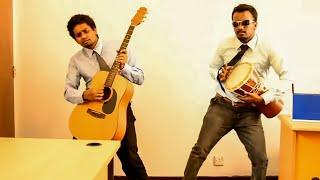 ක්රිකට් උණ Cricket Fever Sinhala Funny