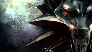 The Witcher Soundtrack (Full)