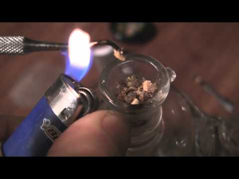tokin daily: episode 700!  a 49 hash super bowl`