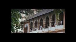 Ayalum Njanum Thammil - Azhalinte ayangalil Live singing by Kannur Shareef (ayalum njanun thammil)
