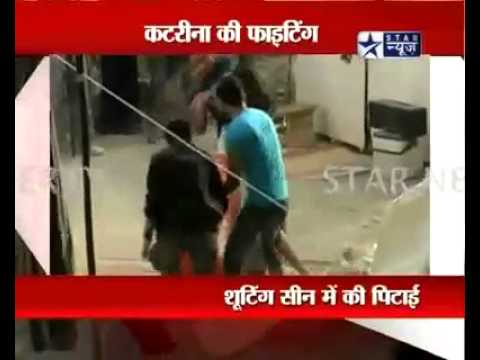 Indian (randi) Prostitute Beating Her Customer.... video