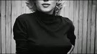 The Conspiracy Of Marilyn Monroe 39 S Death Vedo Audio Everyday In October S2 E6 39 My Bed Astrology 39