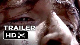 Son Of God Official Trailer #2 (2014) - Jesus Movie HD