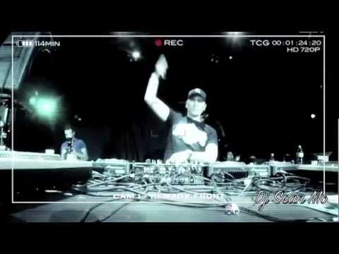 Dj Sean Mo - Give me Levels in the dark (Electro & House Music...