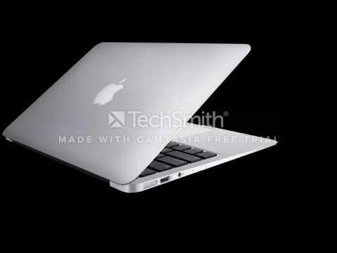Apple Macbook Pro Review  2017- Best macbook Video