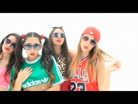 Sorry - Justin Bieber (Videoclip 15 Viole)