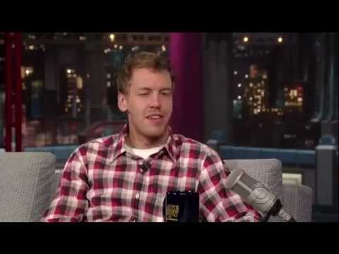Sebastian Vettel - The Late Show 11 giugno 2012.mp4