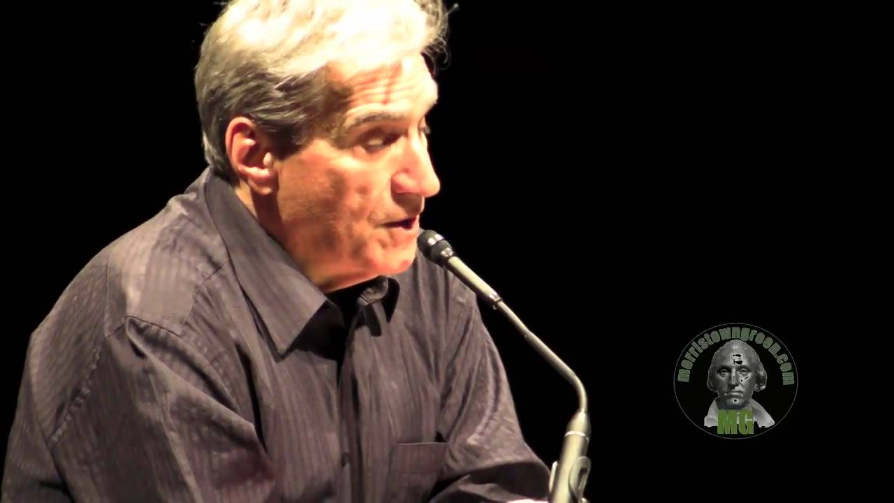 a review of shirt a poem by robert pinsky Kenyon review, vol xiv, 1992: 171 interviewer you've also shown an affection for the language of trade notably in your poem, shirt robert pinsky.