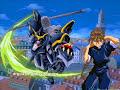 Sigla Gundam