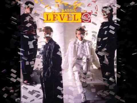 Level 42 - Danny MacAskill - Way Back Home