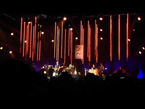 download lagu Englishman In New York - Sting gratis