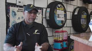 March Shop Of The Month | NAPA AutoCare Atlanta