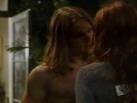 Remembering Tarzan And Jane video