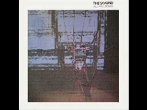 The Sound - Party of the Mind