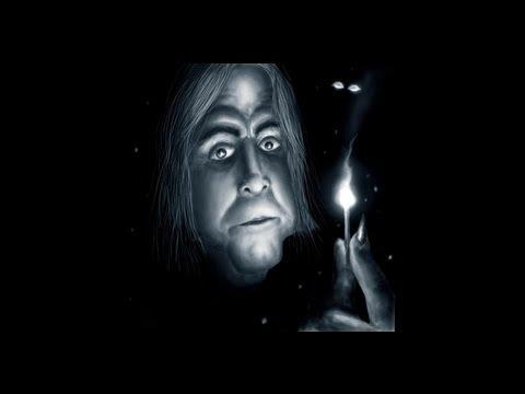 Dross cuenta 3 historias de terror 11 (HD)