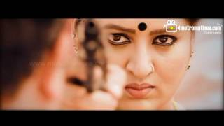 Simhasanam - SIMHASANAM Malayalam Movie Trailer