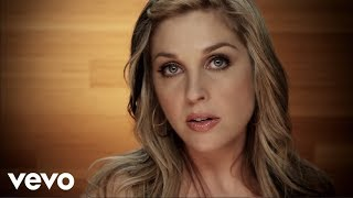 Sunny Sweeney Staying's Worse Than Leaving