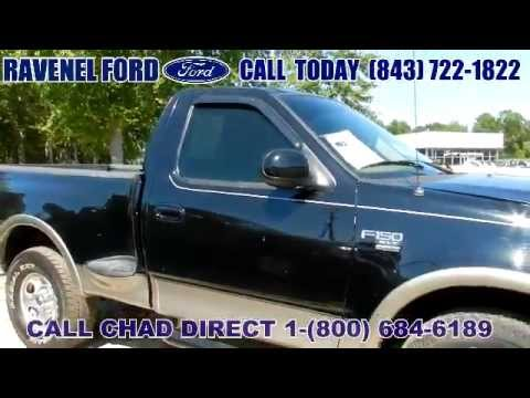 2003 Ford F 150 Xlt Fx4 for Sale 2003 Ford F 150 Xlt Fx4