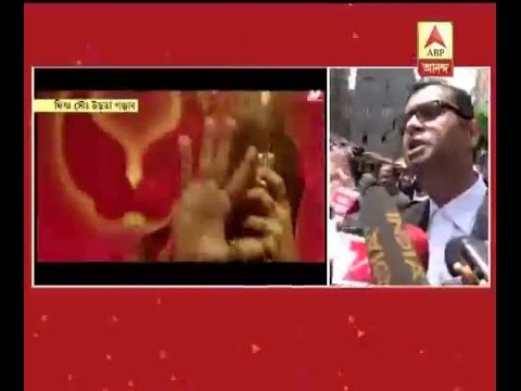 'Udta Punjab': Bombay High court will produce the verdict on Monday