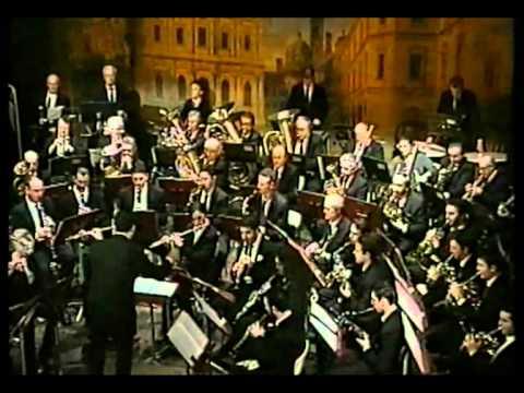 """""""Amici della Musica """" di San Mauro P. – Concerto di Capodanno 2000"""