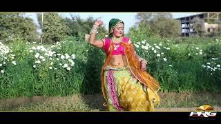 भाभी  नखराली  रे | आ गया एक और धमाकेदार DJ सॉन्ग | Kansingh Rawat | Bhabhi Nakhrali Re | Dj Song-PRG