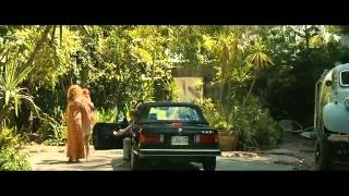 RUBY SPARKS Trailer German Deutsch FullHD 2012
