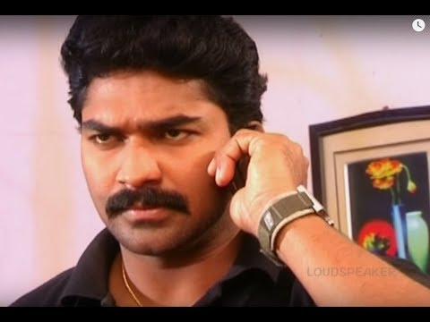 Episode 217 of MogaliRekulu Telugu Daily Serial || Srikanth Entertainments