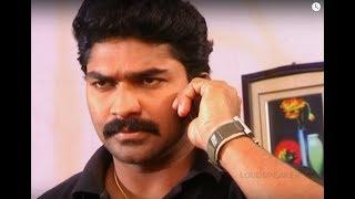 Episode 217 of MogaliRekulu Telugu Daily Serial    Srikanth Entertainments