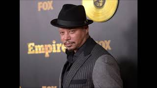 Terrence Howard Under Investigation For Alleged Tax Evasion black news
